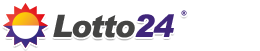 Lotto24.fr logo